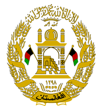 Baqir Qazizada