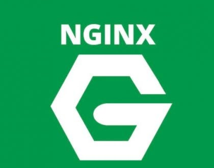How to Secure Nginx Using Fail2ban on Centos-7