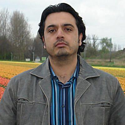 Sarwar Uriakhil