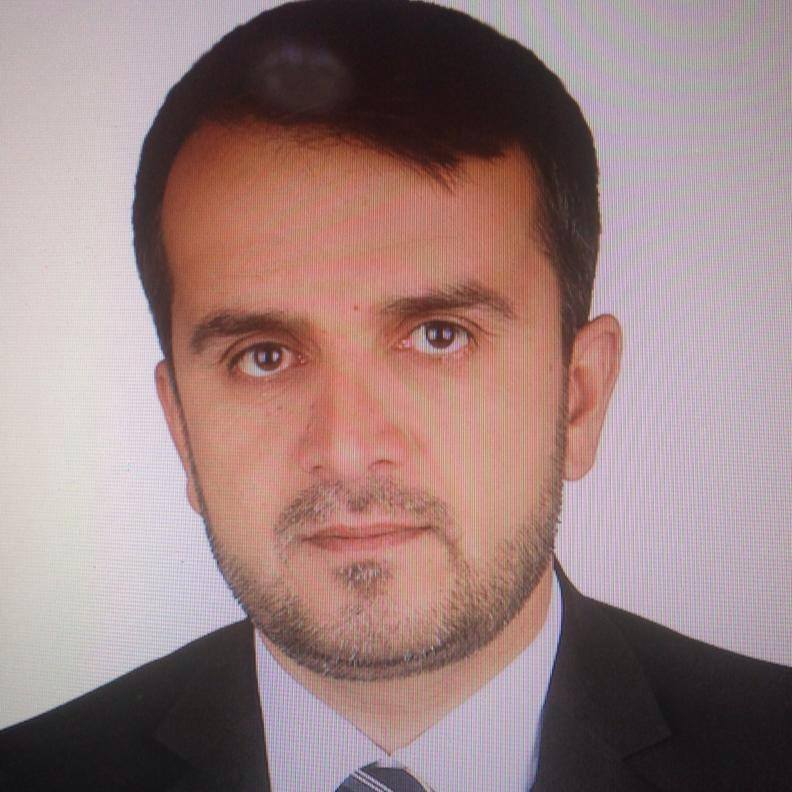 Muhsen Hassan